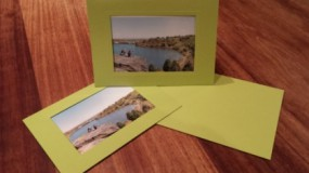 Photography Gift Vouchers and One to One Courses