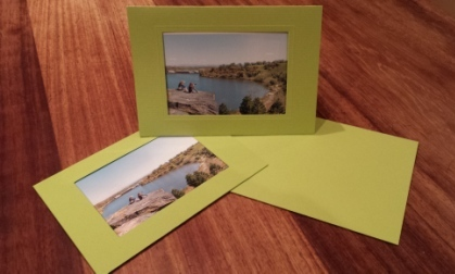 Retirement Gift Ideas Photography course