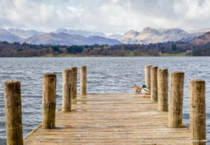 Photography Courses in Lake District